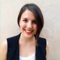 Anne Bourgeau